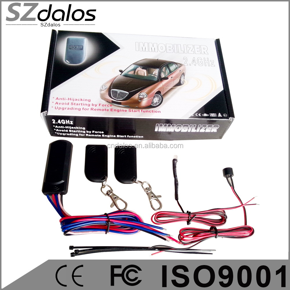 hight resolution of starter relaycar wiring diagram