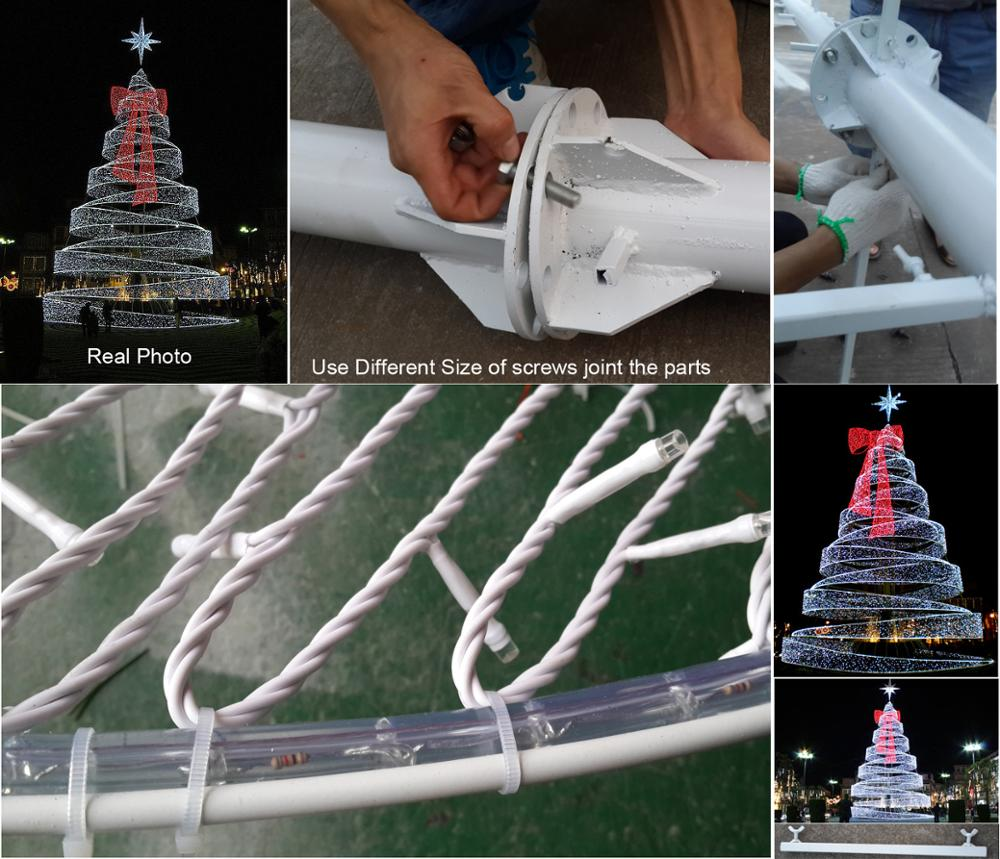 Lights Wiring Diagram Moreover Wiring Diagram 3 Wire Christmas Tree