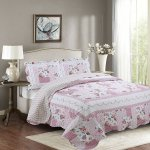 Cheap Blue Twin Bedspread Find Blue Twin Bedspread Deals On Line At Alibaba Com