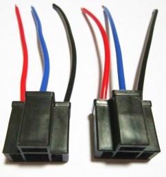 get quotations 2pcs lot h4 copper h4 bulb socket 10cm auto lamp base adapter car headlight connector [ 1000 x 1009 Pixel ]