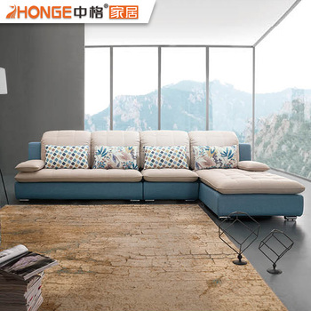 modern living room furniture philippines rooms with brown couches sofa set nordic l shaped mixed colours sets