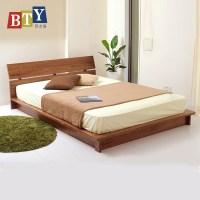 Single Bedroom Decoration - [peenmedia.com]