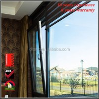 Modern Decorative Fixed Glass Windows For Sale Import ...