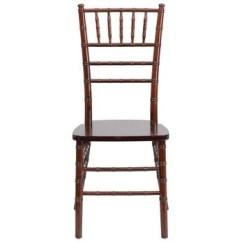 Best Chiavari Chairs Office Chair Deals Price Brown Wood With Burgundy Cushion For Wedding Buy Ballroom Banquet Product On Alibaba Com