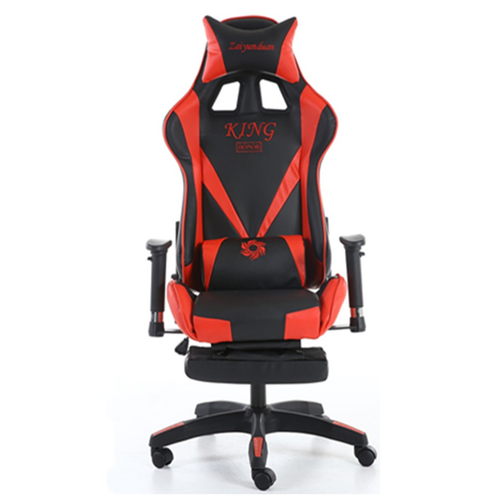 Gaming Chair Cheap Wholesale Best Cheap Ergonomic Game Room Chairs Video Gamer Chair Buy Gamer Chair Racing Chairs Gaming Chair Product On Alibaba
