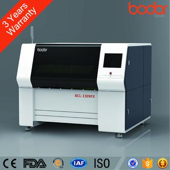 Bodor Laser Company