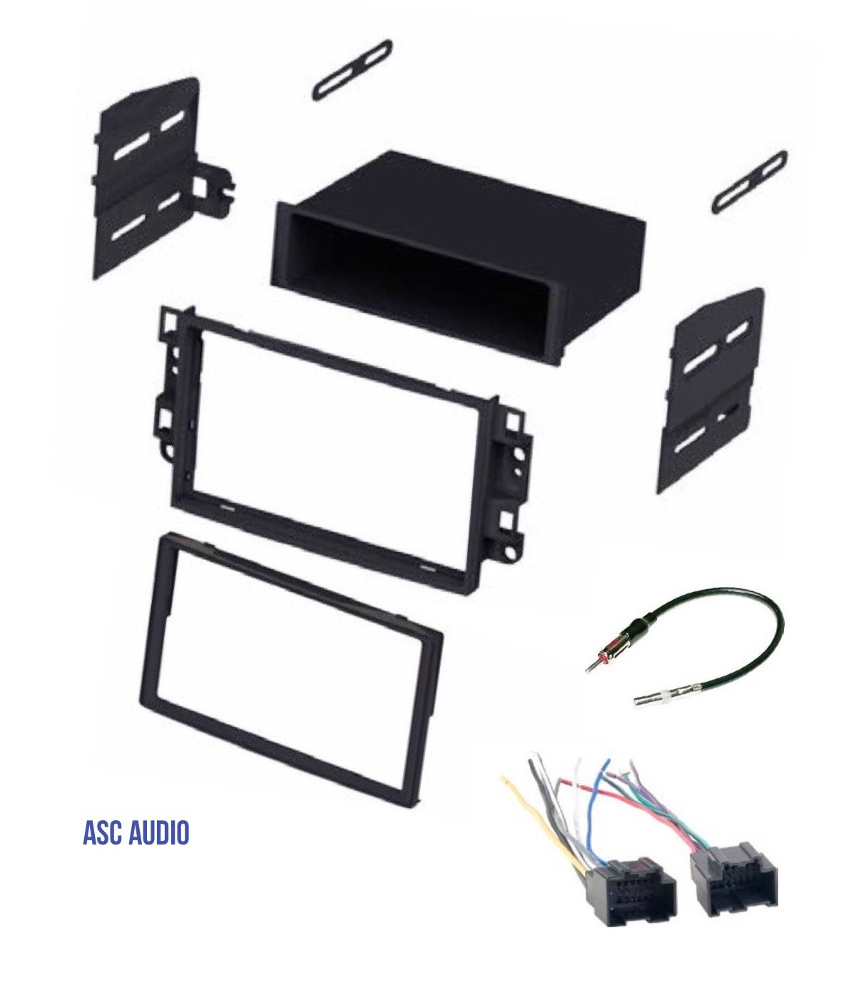 hight resolution of 2010 chevy aveo wiring harness