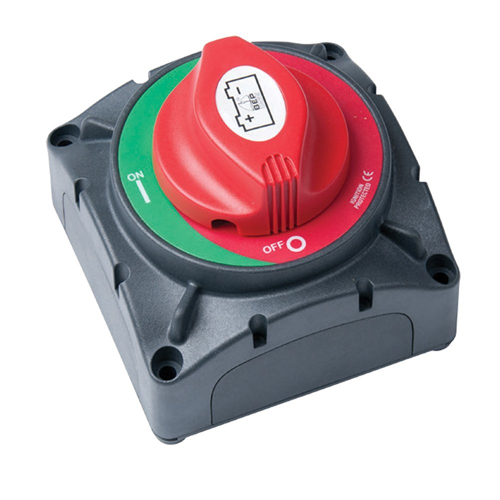medium resolution of get quotations bep heavy duty battery switch 600a continuous part 720 by bep marine