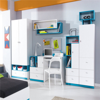 Kids Children Bedroom Furniture Bunk Bed Shelf Storage Drawers Cupboard Tv Unit Buy Children Bedroom Furniture Kids Bedroom Furniture Children Bedroom Furniture Unit Product On Alibaba Com