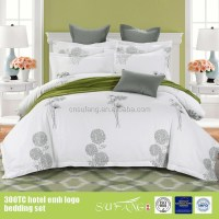 Hotel King Size Bed Runner With 100 Cotton - Buy Hotel ...