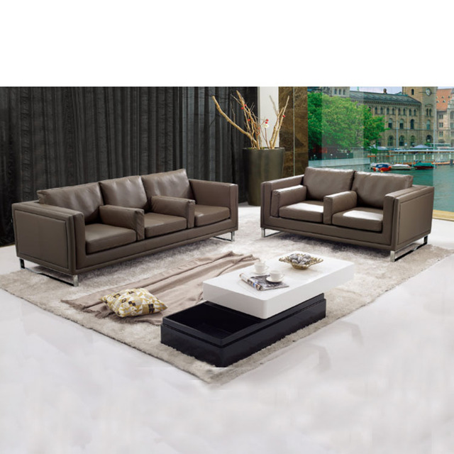 leather sofas cheap prices la sofateria urgell 2 seater sofa yuanwenjun com 2015 foshan hot sale price 3 modern