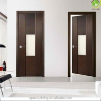 Apartment Door & New Apartment Door Design Room Two Door