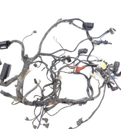 get quotations 04 05 06 bmw r1200gs main wiring harness cable loom 61117685891 [ 1500 x 999 Pixel ]
