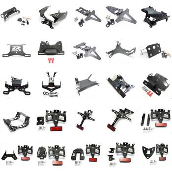 Racing Parts Motorcycle Parts For Suzuki Smash Motorcycle