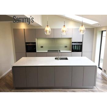 kitchen cabinet knobs stone outdoor sk309 新款formica 厨柜家具图片由中国工厂制造 buy 新模型厨柜