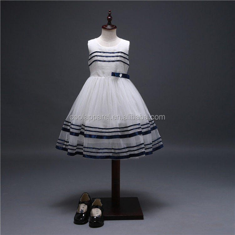 611377fbc Normal Frock Style