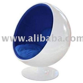 ball chair for kids white wooden fold chairs cheap sphere furniture in china buy
