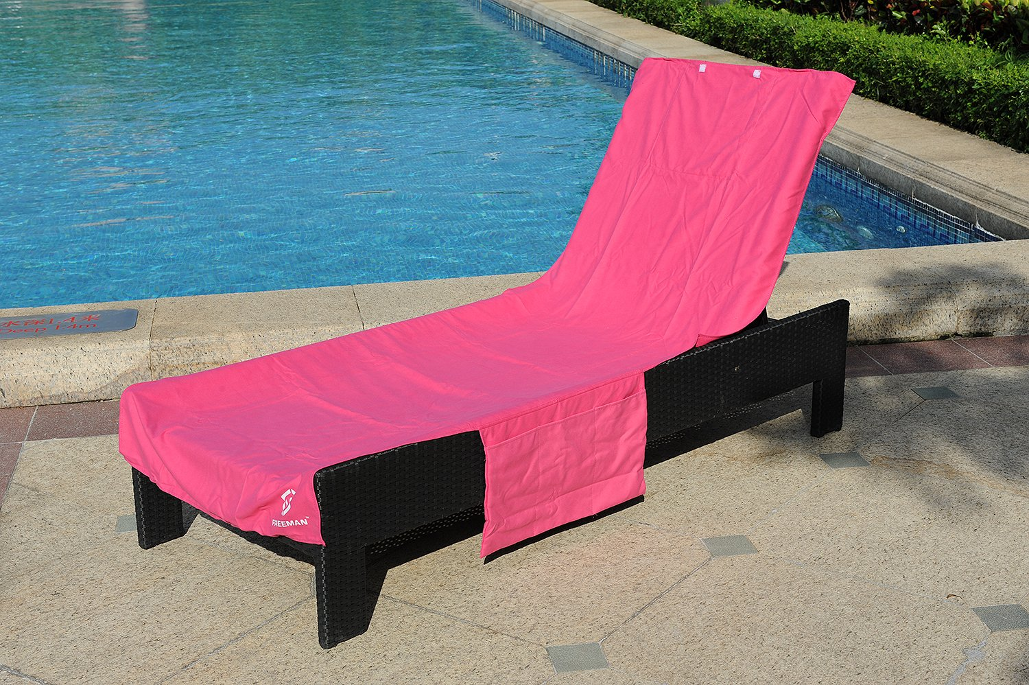 Lounge Chair Towels Cheap Lounge Chair Cover Beach Towel Find Lounge Chair Cover