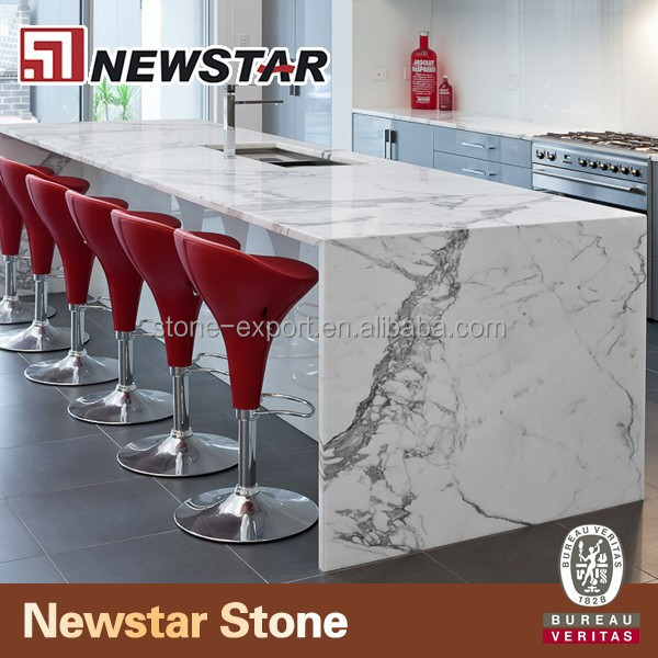kitchen island prices target chairs statuario marble islands with natural stone countertops