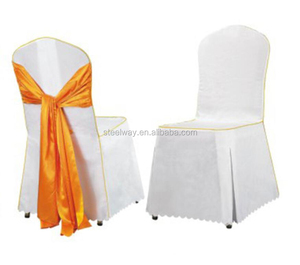 chair covers yeovil quality milton keynes wedding hire suppliers and manufacturers at alibaba com