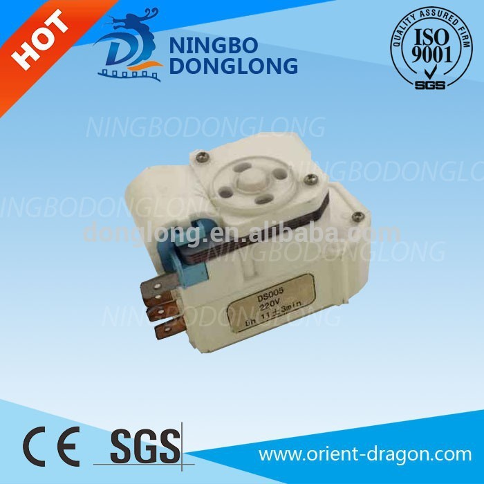 low noice defrost timer refrigerator paragon timer 4001 00 wiring diagram efcaviation com paragon 8141 00 wiring diagram at aneh.co