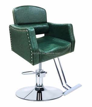 styling chairs for sale cheap chair exercise gif hairdressing salon beautiful barber 979