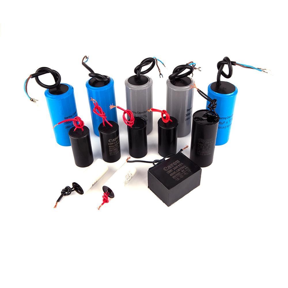 medium resolution of long life sh lg ac capacitor price for washing machine