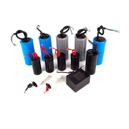 small resolution of long life sh lg ac capacitor price for washing machine