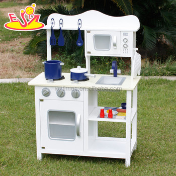 play kitchens for sale kitchen cabinet makers wholesale new design wooden kids w10c045 buy product on alibaba com