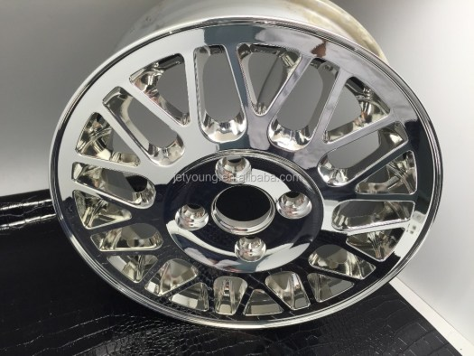 Spray Chrome Paint For Chroming Wheel Rim On Diffe Parts Helmet