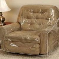 Plastic Sofa Protector Interesting Plastic Couch Covers ...