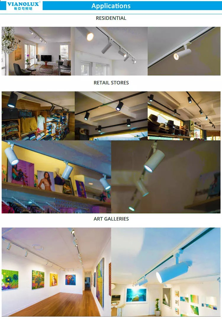 wireless india price gallery wholesale global led spot track lighting buy global led spot track lighting spot track lighting wholesale wireless
