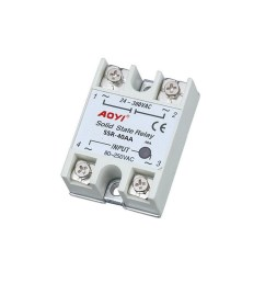 220v ssr solid state relay 10a 25a 40a 60a 75a 90a [ 5285 x 5285 Pixel ]