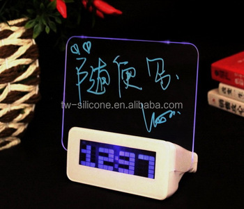Funny Buy Cheap Projection Alarm Clocks Buy Projection