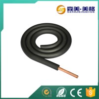 Thermal Insulation Air Conditioner Pipe Cover - Buy ...