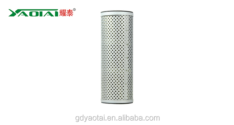 1r-0728 Replacement For Excavator Engine Saa6d125e-3