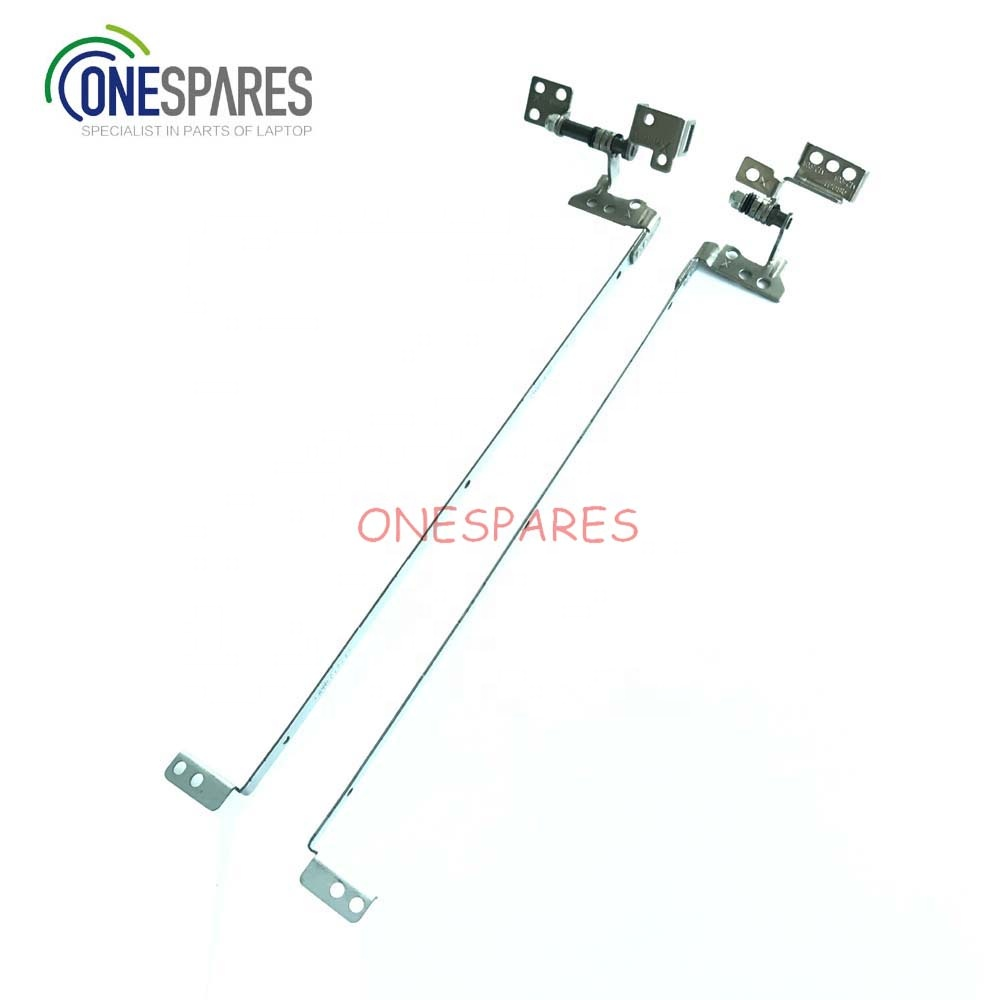 Laptop Lcd Screen Hinges A Pair Hinges Left & Right For