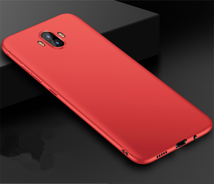 Factory Case For Huawei Mate 10 Lite For Huawei Honor 9i Maimang 6