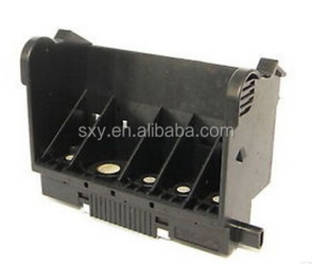 Print Head For Canon Qy6 0080 Wholesale Print Heads For Suppliers Alibaba