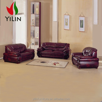 leather sofa designs for living room india ideas with brown and black furniture genuine stanley happy buy
