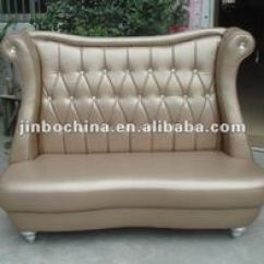 Where To Buy Sofa In Jb Best Designs The World Neoclassical Sofas Suppliers And Manufacturers At Alibaba Com