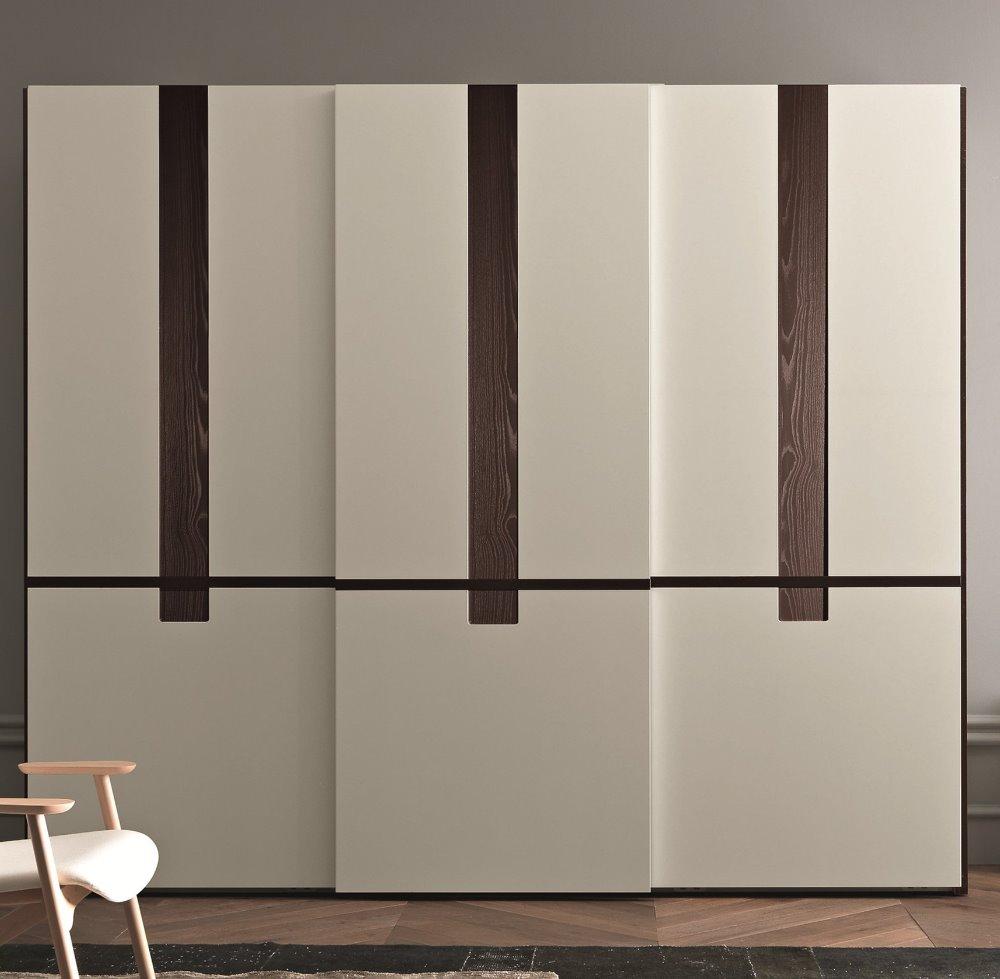 2 Door Wooden Almirah Designs Godrej Interio Slimline 2