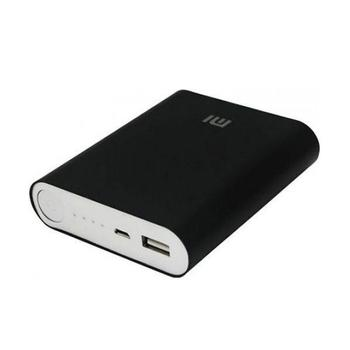 Colorful 10400mah Mobile Power Bank Mini Portable External Power Bank Charger.Mobile Power Bank For Laptop - Buy Power Bank For Notebook.Power ...