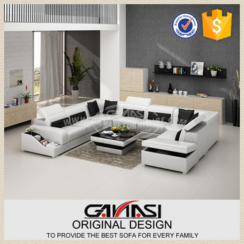 american furniture living room sectionals colonial style ideas comfortable modern design sofa egypt buy