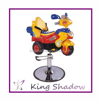 motor chairs for sale office chair under 100 2015 hot children barber used car shape