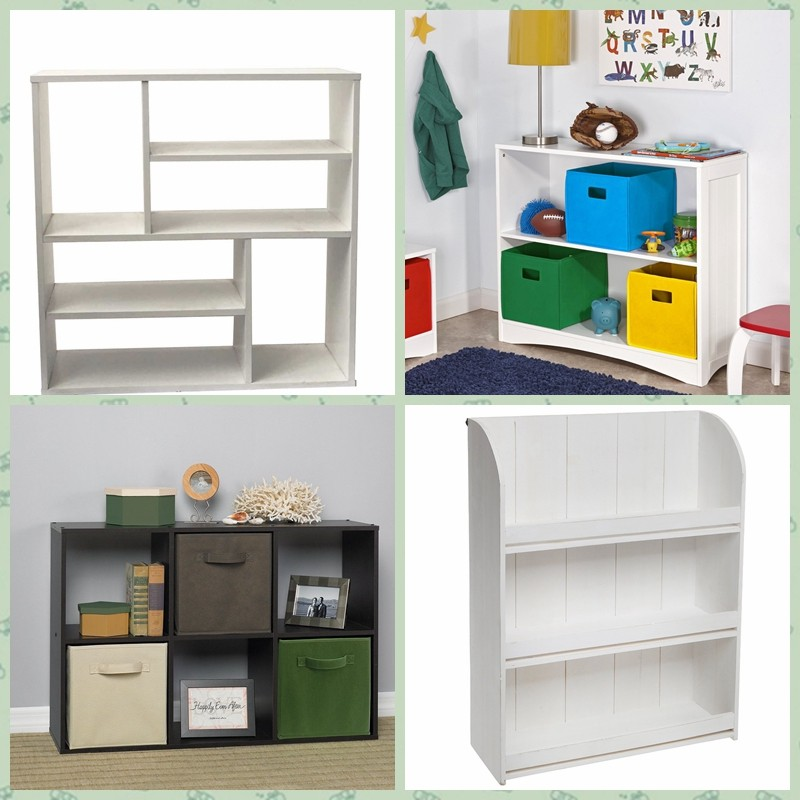 2 Doors Decorative Corridor Cheap Storage Cabinet