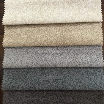 suede sofa fabric costco sectional 699 99 100 polyester upholstery vintage foil