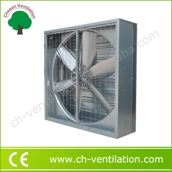 portable ventilation fan for kitchen chandelier lighting commercial exhaust centrifugal window mounted unique
