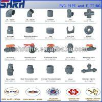 Plumbing Fittings Names | www.pixshark.com - Images ...