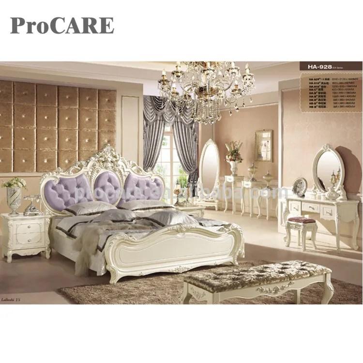 2018 latest elegant modern bedroom furniture sets buy bedroom furniture modern bedroom sets elegant bedroom sets product on alibaba com